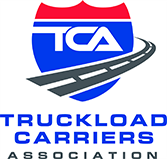 Truckload Carriers association, TCA
