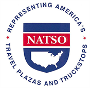 National Association of Truck Stop Operators, NATSO