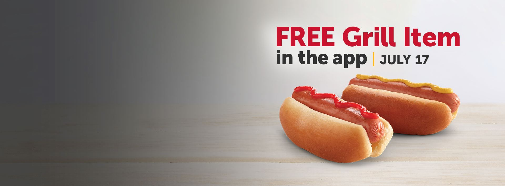 nationalhotdogday_19_homepageimagedesktop_1920x707