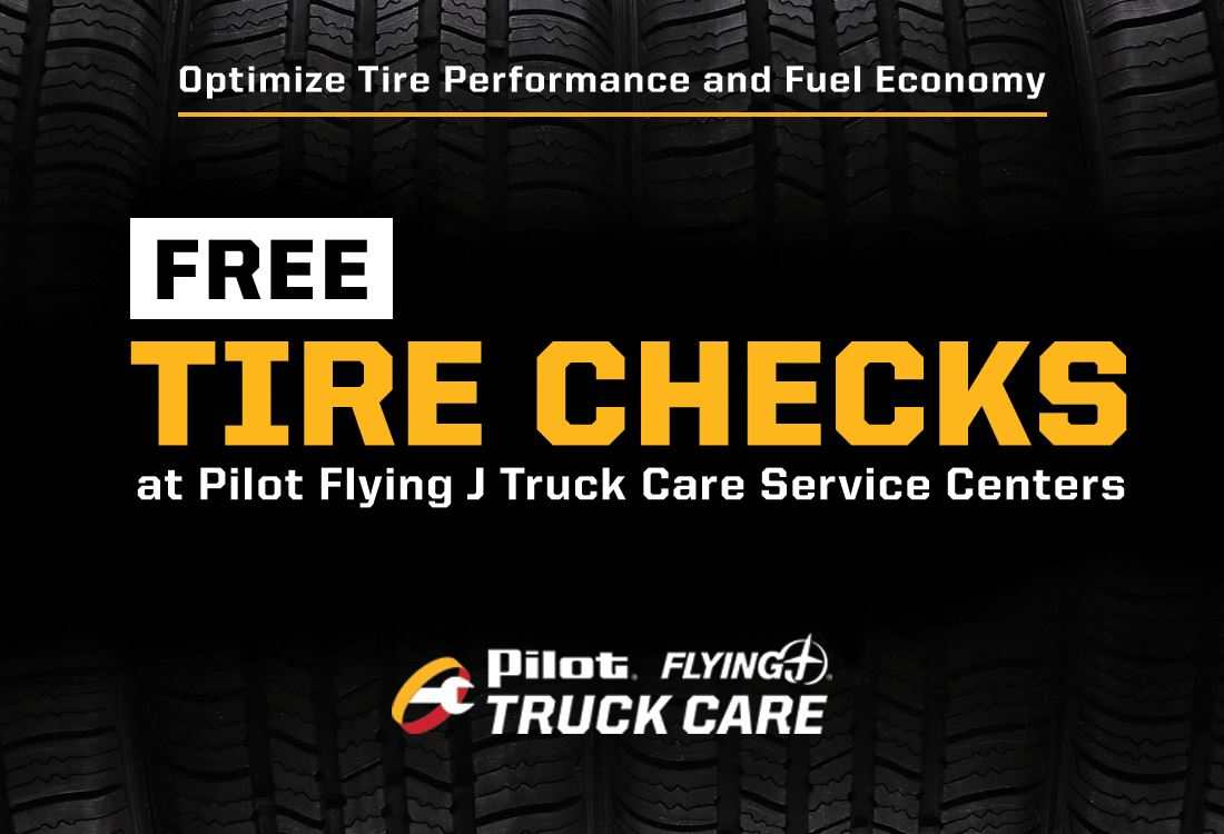 45624_truckcarefreetirecheck_1100x750-website-gallery-block