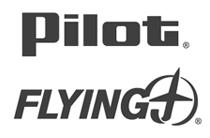 Pilot Flying J Careers >> Pilot Flying J