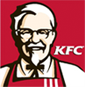 Kentucky Fried Chicken, KFC