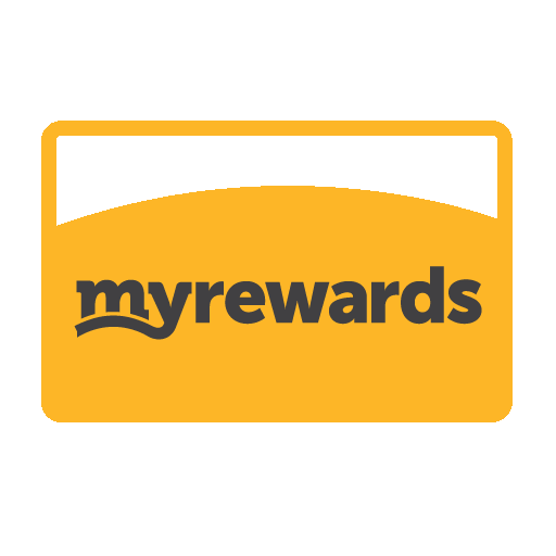 myrewards_icon