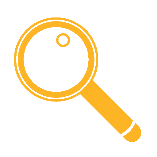 magnifyingglass_icon
