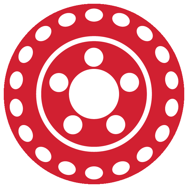 wheelendassemblies_icon