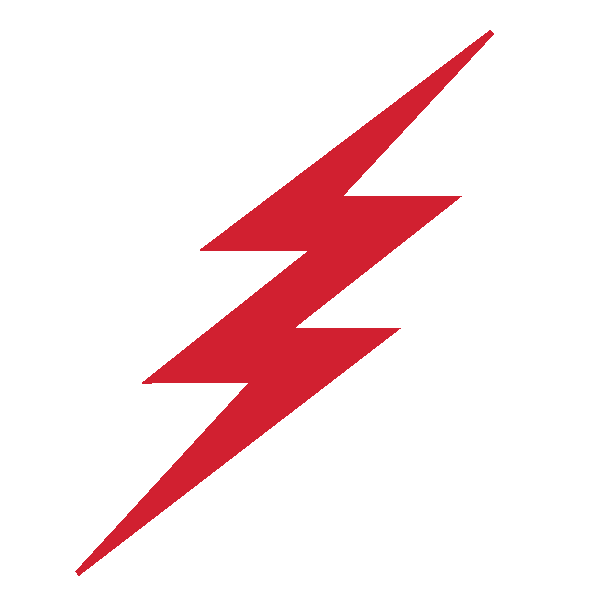 lightelectrical_icon